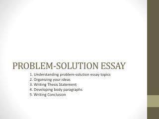 Professional Essays: Powerpoint presentation template help